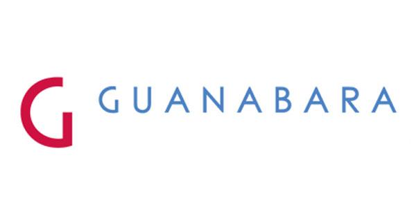 logo-guanabara-20