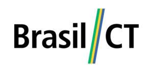 logo-brasil-ct