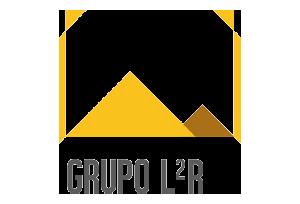 logo-grupo-l2r